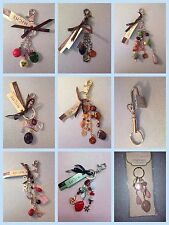 MICHE PURSE CHARMS CHARMERS NEW IN PACKAGE MANY TO CHOOSE FROM FREE SHIPPING