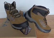 50 PEAKS Men's Hiking Boots, Shoes~You Choose Size~ New w/ Tags