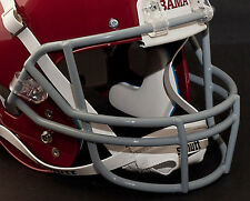 Schutt Super Pro OPO Football Helmet Facemask - COLOR OF YOUR CHOICE!