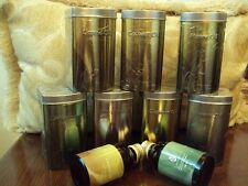 Hemani Oil 100% Natural Quality Oils 100ml 3.38oz choose your oil from the list