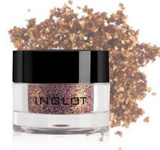 INGLOT |  Loose Pearls Eyeshadow PURE PIGMENTS MINERAL EYE SHADOW GLITTER