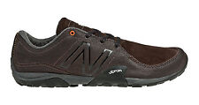 New Balance MO90BR Minimus 90 Men's Hiking/Multi-Sport Shoes , Brown