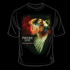 Official Paradise Lost (Shell) T-shirt - All sizes