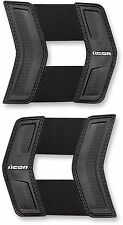 *Fast Shipping* Icon Stryker Vest Replacement Waist Strap Protective Gear