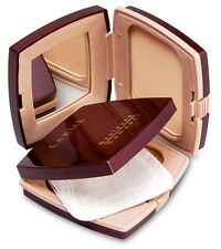 Lakme Radiance Complexion Compact - 9 g (Shade Pearl, Coral) smooth skin silky