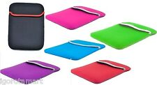 """Laptop Tablet Bag Sleeve Case For 10.6"""" Microsoft Surface RT Windows Pro 2 RT 2"""