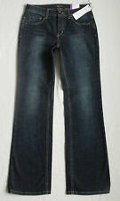 Esprit Damen Star Jeans Bootcut Regular Fit  Stretch W31 W32 W33 W34 W35 L34 Neu