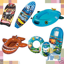 Happy People Octonauts Hot Wheels Water Toys For Summer Beach Selection