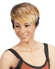 Freetress Equal Synthetic Wig ELSIE