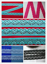 DIY cloth garment accessories! Elastic, lace 20/50/100 codes free shipping