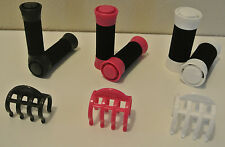 REMINGTON Hair Products- H5600 Replacement ROLLERS & CLIPS/ Parts