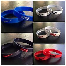 Nike Sports Baller Band Silicone Rubber bracelet x 1 ☆TOP QUALITY☆