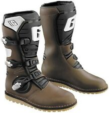 *Fast Shipping* GAERNE BALANCE PRO-TECH MOTORCYCLE  BOOT