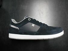 Brand NEW Discounted Mens DC Complice S Felipe Skateboard Shoes in Dark Blue