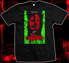THE ABOMINABLE DR. PHIBES - Vincent Price - '70s Horror 100% cotton t-shirt