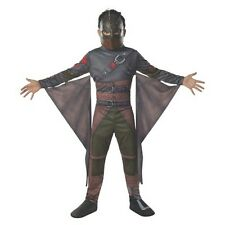 Boy's How to Train Your Dragon 2: Hiccup Costume