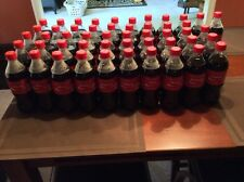 Share a coke unopened over 30 names