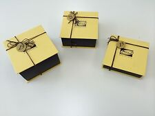 Premium Chocolate Collection Gift Wrapped in a luxurious Box (for all occasions)