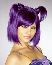 Melody of Oblivion Anime Enigma Costume Wig Warriors Melos - 4 Colors
