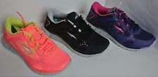 "AVIA ""Dash"" Women's Athletic/Running Shoes~You Choose Color/Size~New w/ Tags"