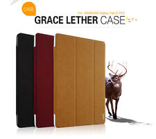Baseus Leather Case Cover with Sleep function For Samsung Galaxy Tab S 10.5 T800