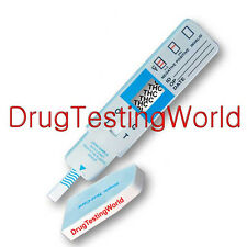 Drug Test Kit Urine Testing  At Home Testing DTH-114 DOX-114 DBZ-114 DOP-114