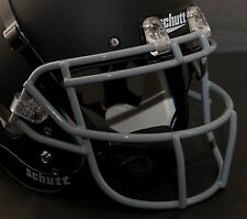 Schutt Super Pro ROPO-SW Football Helmet Facemask - COLOR OF YOUR CHOICE!