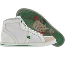 DC Life Collection Xander MSDC - Mike Shinoda Limited Edition (white / green) 30