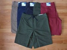 "*NWT $59 Patagonia Men's Wavefarer Board Shorts 10"" Trunks Swimwear 28 34 35"