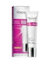 Pond's White Beauty BB+ All in One Fairness Cream SPF 30 PA++ Low Ebay Price