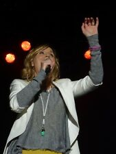 WRISTBANDS AS WORN BY SUGARLAND'S JENNIFER NETTLES KRISTIAN BUSH ANNIE CLEMENTS
