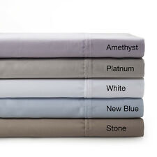 Organic Egyptian Cotton Duvet covers for Campers, RV's&Travel Trailers All size