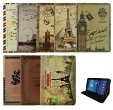 "Case Cover for 10.1"" Galaxy Note 2014 Edition / old Edition N8000 & all Samsung"