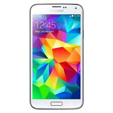 Samsung Galaxy S5 Factory Unlocked GSM Android Cell Phone