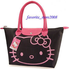 New Hello Kitty handbag pouch bag color shoulder bag for lady girls women gift