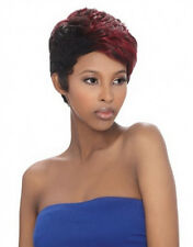 Outre Quick Weave Complete Cap Synthetic Wig LIAH