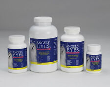 ANGELS EYES FOR DOGS CHICKEN FLAVOR (ALL SIZES) w/ FREE SCOOP