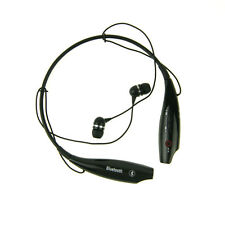 New Brand Sealed Bluetooth Around The Neck HD Stereo Headset / Headphones GT