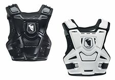 2016 Thor Youth Sentinel Chest  Protector MX ATV Offroad Roost Guard