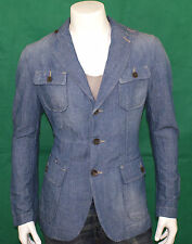 BARGAIN ** BRANDNEW HUGO BOSS  Jacket ***Blue  Size S, M, L,,,
