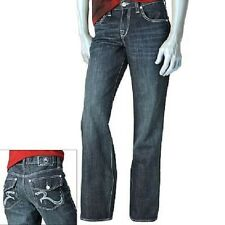 Rock & Republic Rebellion MENS Bootcut Jeans