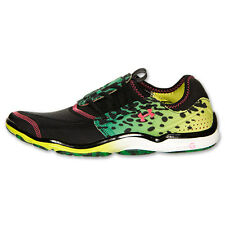 Under Armour MICRO G TOXIC SIX -  New Mens Running Shoes Sneakers. 1235672 001