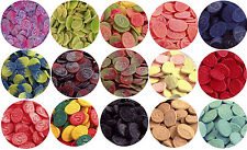 ACT & HOLLANDSKA SOUR SALT SWEET & LICORICE SWEDEN CLASSIC CANDY IN BULK TRY IT!