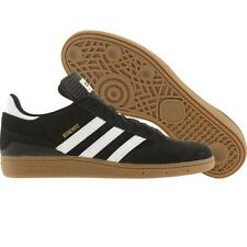 Adidas Skate Men Busenitz white (black / runninwhite / metallic gold) G48060