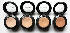 MAC Studio Finish Concealer Cache-Cernes SPF35 GROßE FARBAUSWAHL