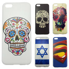 CHEAP SALE Multi Choice Hard Snap Style Cases Cover For Apple iPhone 5C IN STOCK