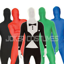 MORPHSUIT CHEAP M SUIT MORPHSUITS FANCY DRESS COSTUME SECOND SKIN