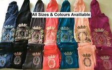 USA Juicy Couture Tracksuit 7 Colors  Speacial Offer £59.99- £49.99