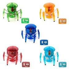HEXBUG Spider Hex Bug Robot Insect Life-Like Remote Control RC Interactive Toys