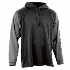 Mens NWT Browning Black Label Tactical Performance Hoodie Sweatshirt Size S-3XL